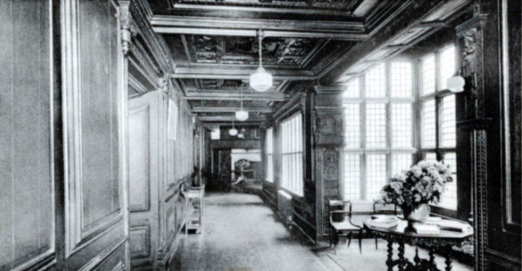 Gallery 20