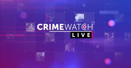 BBC CRIMEWATCH: Hopwood Hall Estate's Paving Stone Theft: Hopwood Hall Rochdale